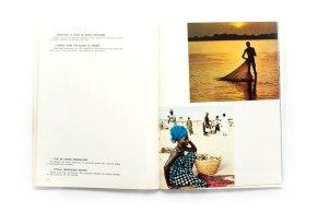 1974_Senegal_en_coleurs_forweb010