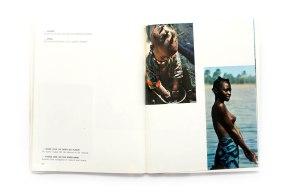 1974_Senegal_en_coleurs_forweb012