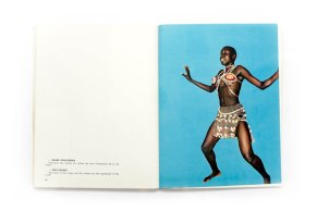 1974_Senegal_en_coleurs_forweb013