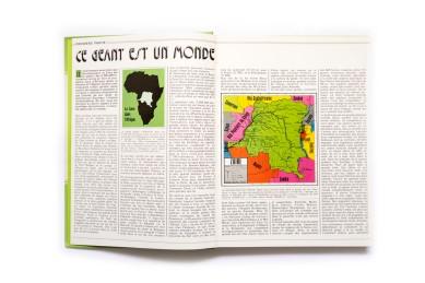 1975_500_visages_du_zaire_003