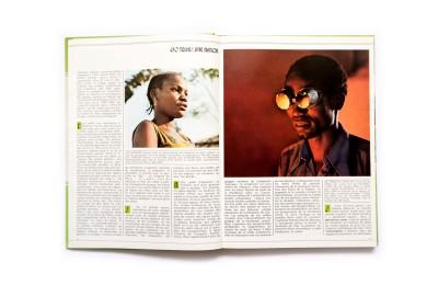 1975_500_visages_du_zaire_004