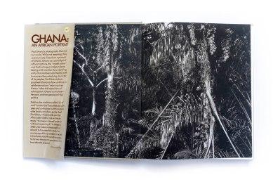 1976_Ghana_an_African_portrait_forweb002