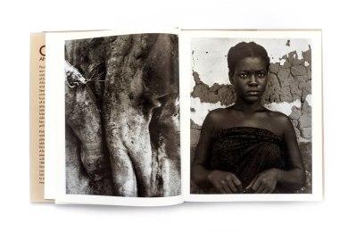 1976_Ghana_an_African_portrait_forweb004