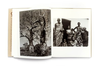 1976_Ghana_an_African_portrait_forweb005