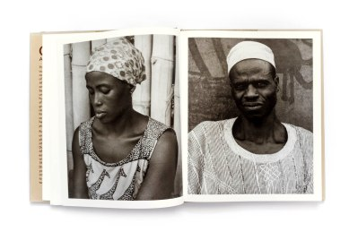1976_Ghana_an_African_portrait_forweb006