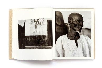 1976_Ghana_an_African_portrait_forweb007