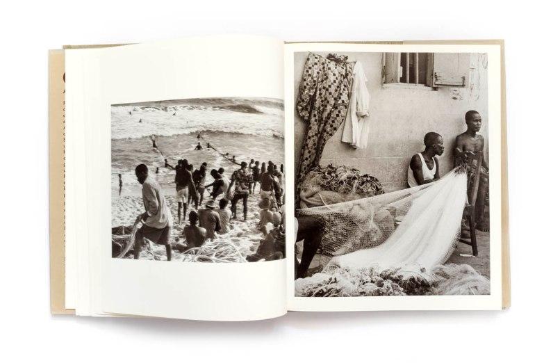 1976_Ghana_an_African_portrait_forweb009
