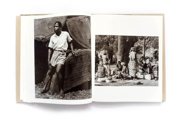 1976_Ghana_an_African_portrait_forweb010