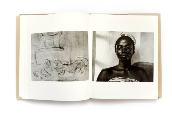 1976_Ghana_an_African_portrait_forweb011