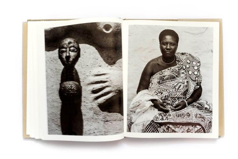 1976_Ghana_an_African_portrait_forweb012