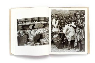 1976_Ghana_an_African_portrait_forweb013