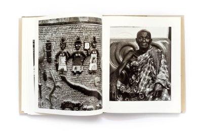 1976_Ghana_an_African_portrait_forweb014