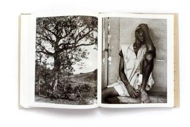 1976_Ghana_an_African_portrait_forweb015