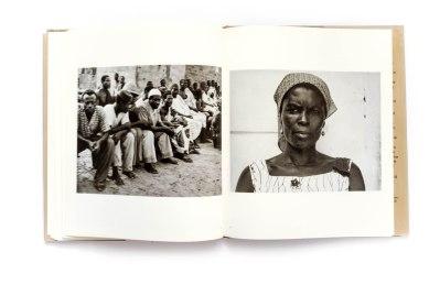 1976_Ghana_an_African_portrait_forweb017