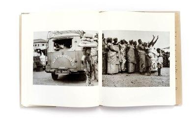 1976_Ghana_an_African_portrait_forweb018