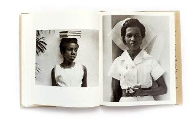 1976_Ghana_an_African_portrait_forweb019