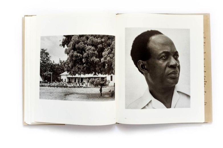 1976_Ghana_an_African_portrait_forweb020