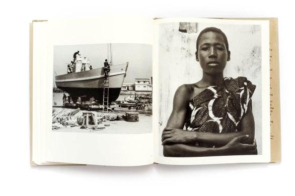 1976_Ghana_an_African_portrait_forweb021