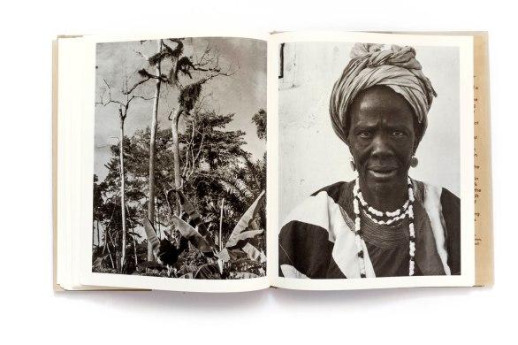 1976_Ghana_an_African_portrait_forweb022