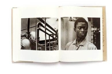 1976_Ghana_an_African_portrait_forweb024