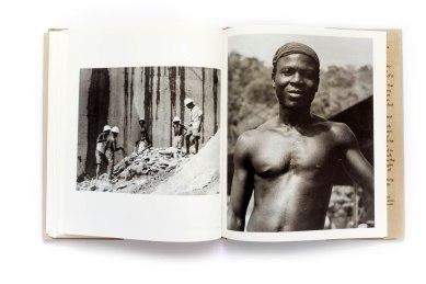 1976_Ghana_an_African_portrait_forweb025
