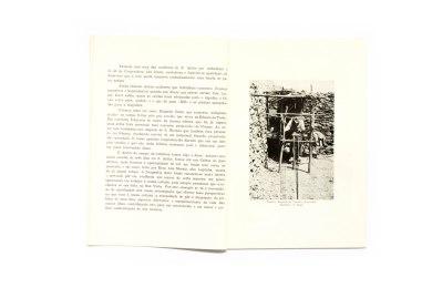 1976_Nos_Resistencia_Cultural_004