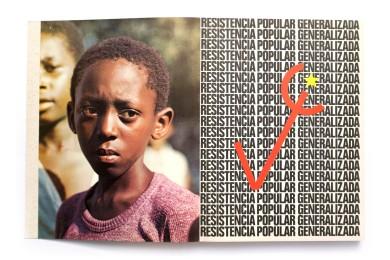 1976_Resistencia_Popular_Generalizada_forweb004