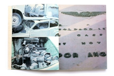 1976_Resistencia_Popular_Generalizada_forweb007