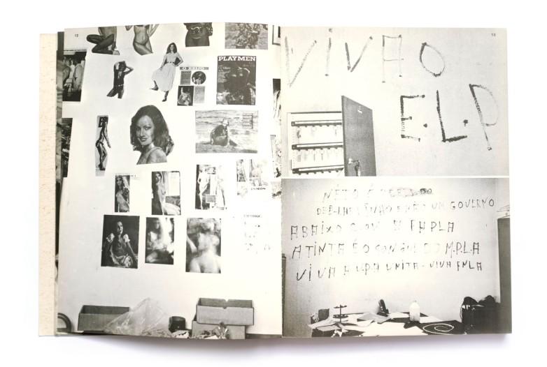 1976_Resistencia_Popular_Generalizada_forweb009