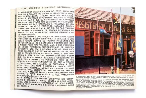1976_Resistencia_Popular_Generalizada_forweb010