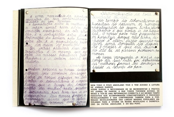 1976_Resistencia_Popular_Generalizada_forweb011.2