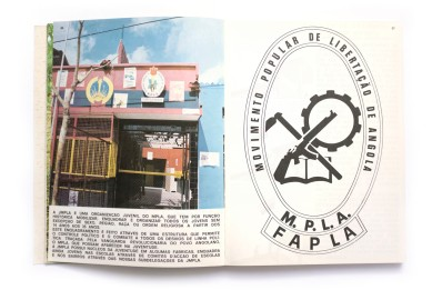 1976_Resistencia_Popular_Generalizada_forweb015