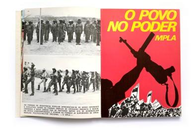 1976_Resistencia_Popular_Generalizada_forweb016