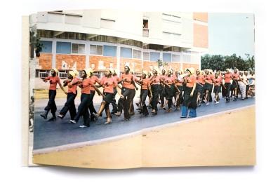 1976_Resistencia_Popular_Generalizada_forweb017