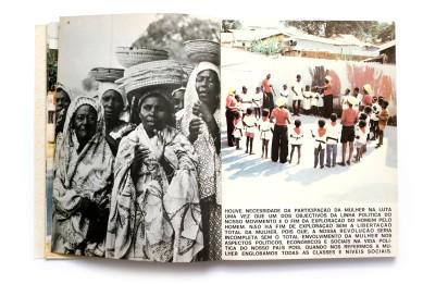 1976_Resistencia_Popular_Generalizada_forweb018