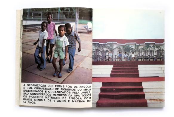 1976_Resistencia_Popular_Generalizada_forweb020