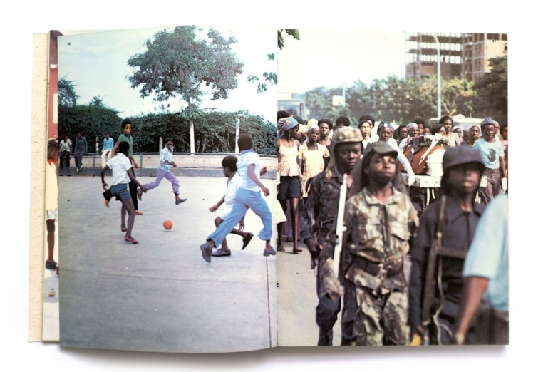 1976_Resistencia_Popular_Generalizada_forweb022