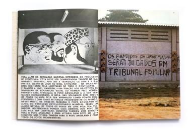 1976_Resistencia_Popular_Generalizada_forweb027
