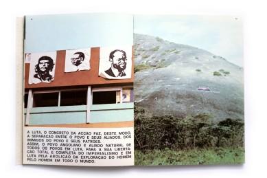 1976_Resistencia_Popular_Generalizada_forweb028