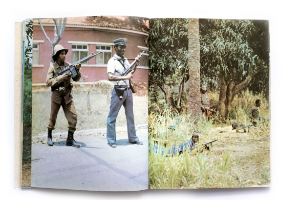 1976_Resistencia_Popular_Generalizada_forweb032