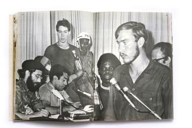 1976_Resistencia_Popular_Generalizada_forweb036