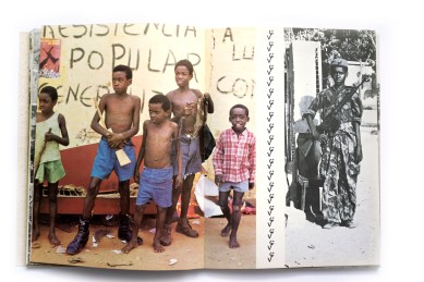1976_Resistencia_Popular_Generalizada_forweb038