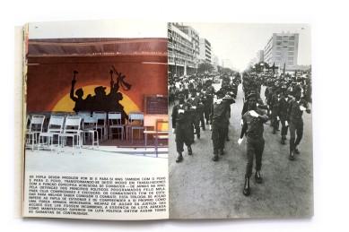 1976_Resistencia_Popular_Generalizada_forweb039