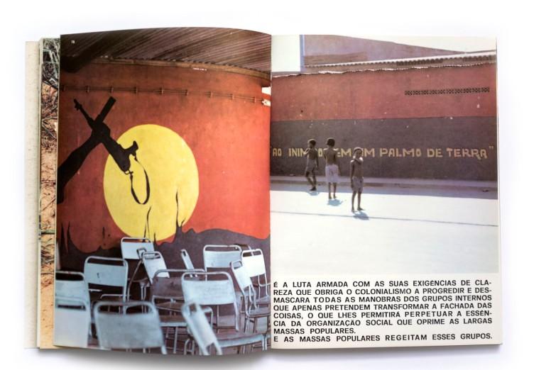 1976_Resistencia_Popular_Generalizada_forweb041