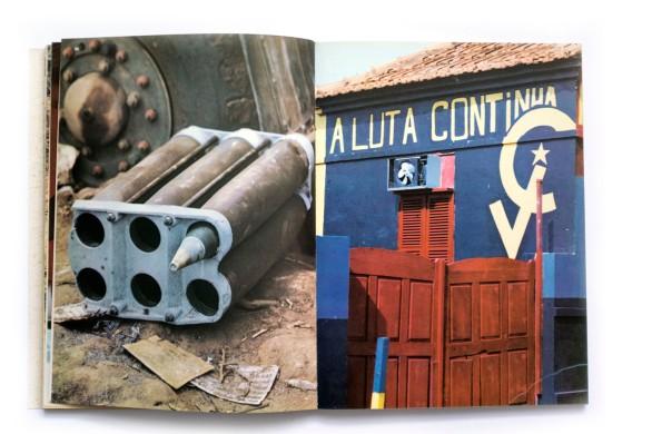 1976_Resistencia_Popular_Generalizada_forweb042