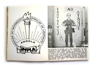 1976_Resistencia_Popular_Generalizada_forweb045