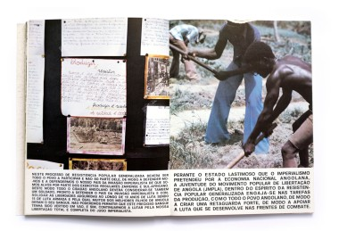 1976_Resistencia_Popular_Generalizada_forweb046