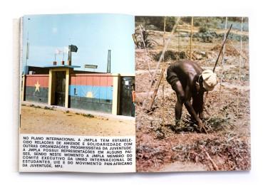1976_Resistencia_Popular_Generalizada_forweb047