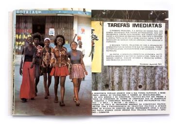 1976_Resistencia_Popular_Generalizada_forweb049