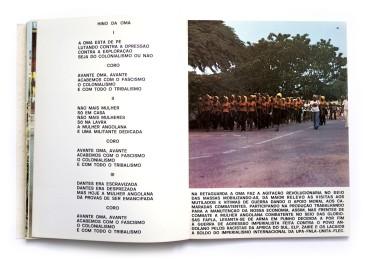 1976_Resistencia_Popular_Generalizada_forweb050